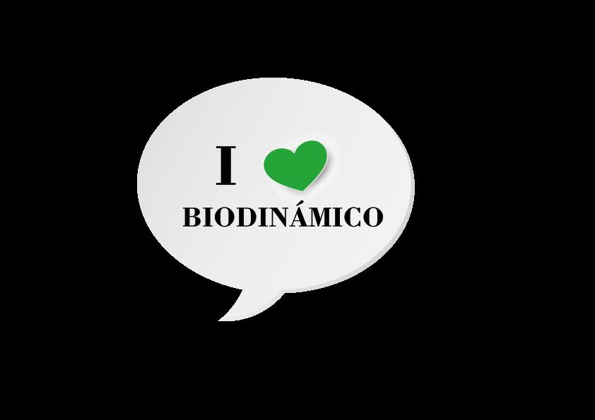i-LOVE-BIODINAMICO1