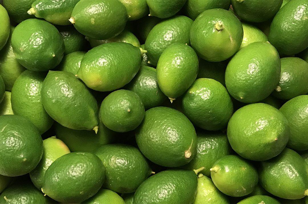 header-limequat